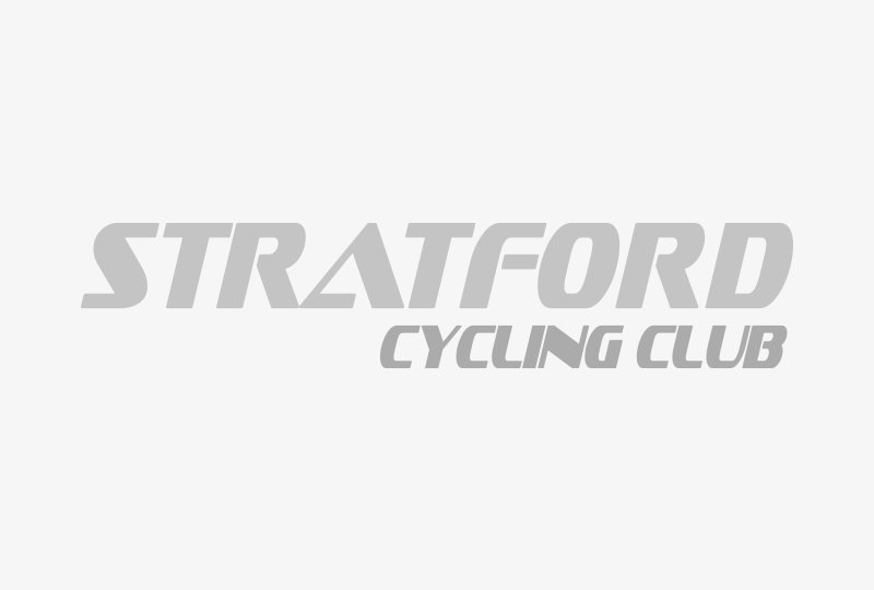 Stratford Cycling Club